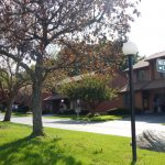Stillmeadows Court Perinton NY