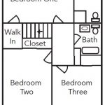 Stillmeadows Court floor plan