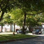 Terrace Villas Perinton NY